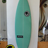 "5'9"" Hipster / Available @ SouthEnd Surf Shop / WB, NC"