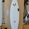 "6'0"" AxE / Available @ SouthEnd Surf Shop / WB, NC"