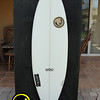 "5'10"" BoneSpoon / Available @ SouthEnd SurfShop / WB, NC"