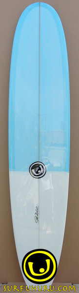 "9'2"" Vantage / South End Surf Shop / WB, NC"