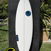 "5'10"" Revolver / Diamond Swallow Tail"