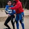 Clases de Surf con monitor Pablo Joglar (Special Surf School) - Playa de Rodiles - Villaviciosa - Asturias - España
