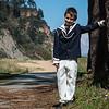 Reserva Natural de la Ria de Villaviciosa - Villaviciosa - Asturias - España