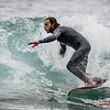 Álvaro Guzmán - Special Surf Surfcamp @ Playa de Rodiles - Villaviciosa - Principado de Asturias - España