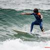 Luis Bolado - Special Surf Surfcamp @ Playa de Rodiles - Villaviciosa - Principado de Asturias - España