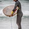 Yngwie Vanhoucke - Special Surf Surfcamp @ Playa de Rodiles - Villaviciosa - Principado de Asturias - España