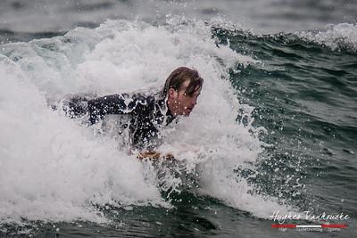Special Surf Surfcamp - Julio 2016 @ Playa de Rodiles - Villaviciosa - Principado de Asturias - España