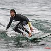 """Carlos """"Charly"""" Serrano - Special Surf Surfcamp @ Playa de Rodiles - Villaviciosa - Principado de Asturias - España"""