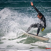 Noah Mossop  @ Special Surf Surfcamp - Playa de Rodilesl - Villaviciosa - Asturias - España