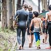 Rumbo a la playa  @ Special Surf Surfcamp - Playa de Rodilesl - Villaviciosa - Asturias - España