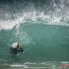 Yngwie Vanhoucke  @ Special Surf Surfcamp - Playa de Rodilesl - Villaviciosa - Asturias - España