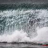 Néstor Garcia Gandarillas @ Special Surf Surfcamp - Playa de Rodilesl - Villaviciosa - Asturias - España