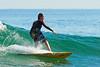 Yngwie Vanhoucke - Playa Punta Veleros - Los Organos - Piura - Peru