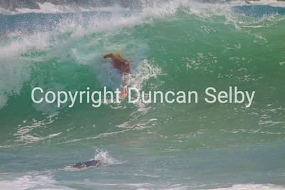 The Wedge 26 August 2014