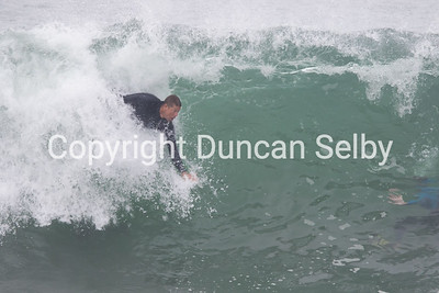 The Wedge August 8 2019