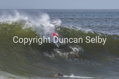 The wedge May 11  2020