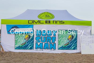 Zuma Bodysurfing classic beach shots 2019
