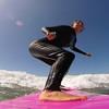 2014 09 27 San Diego Surfing Academy LLC Philly Nic