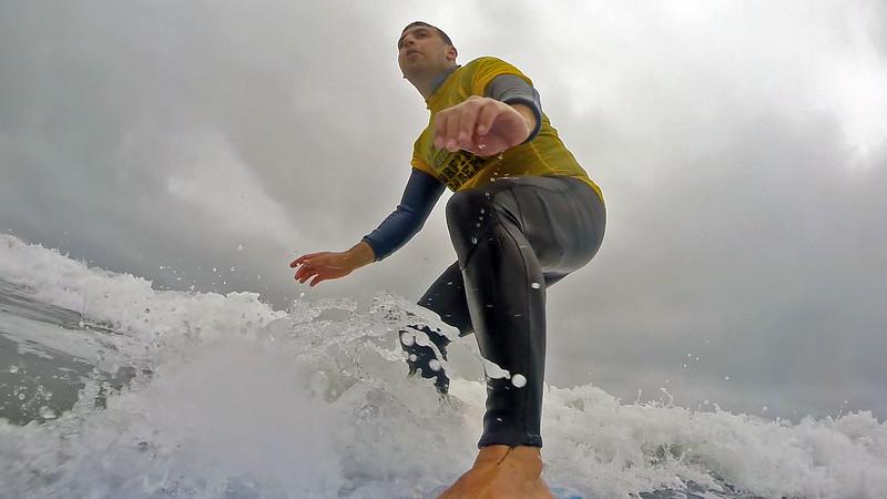 2015 07 05 Jersey Bob - San Diego Surfing Academy LLC
