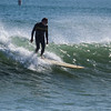 Coach Pat Weber of the San Diego Surfing Academy