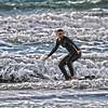 Jenna Stehney - Spotify - San Diego Surfing Academy