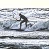 James Greer - Cox Media Group - San Diego Surfing Academy