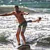 Gabriel DeWitt - Curse Inc. - San Diego Surfing Academy