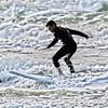 Manny Balbin - Yieldbot - San Diego Surfing Academy