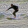 Matt Knopf - Tremor - San Diego Surfing Academy