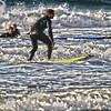 Alex - San Diego Surfing Academy