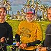 Coach Troy - Coach Pat - Coach Jacob - San Diego Surfing Academy