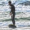 Ryan Wong - BabyCenter - San Diego Surfing Academy