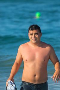 Chubascos sat 2016-15