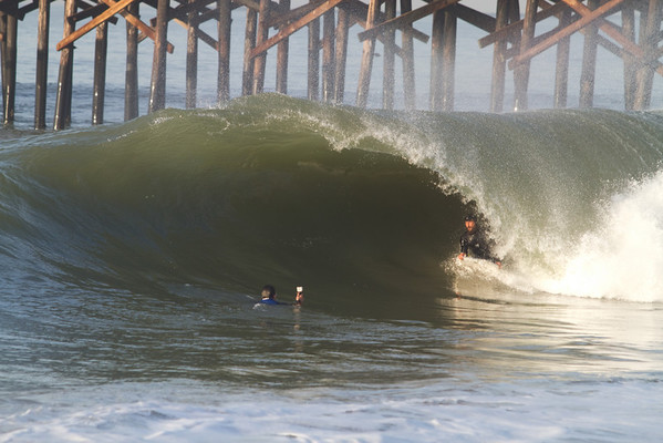 IMAGE: http://www.irish-images.com/Sports/Surfing-1/i-9KTNTGX/0/M/IMG_0937-M.jpg