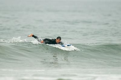 Surfing 2011.07.09