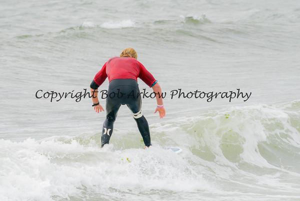 Moku Surf Classic 2014-1567