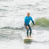 Moku Surf Classic 2014-024