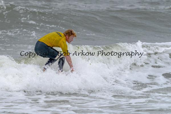 Moku Surf Classic 2014-4070