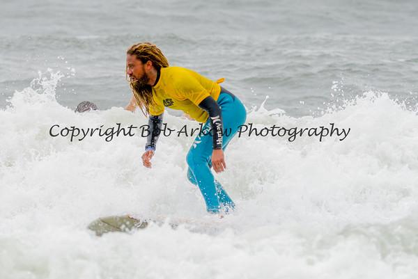 Moku Surf Classic 2014-2006