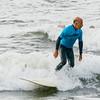 Moku Surf Classic 2014-031