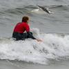 Moku Surf Classic 2014-1219
