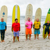Moku Surf Classic 2014-018