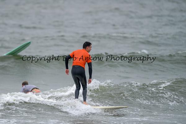 Moku Surf Classic 2014-3744