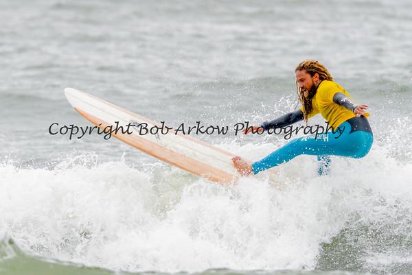 Moku Surf Classic 2014-2001