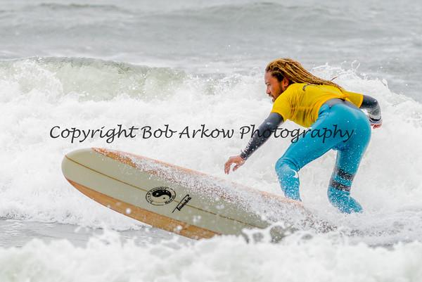 Moku Surf Classic 2014-2007