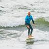 Moku Surf Classic 2014-023