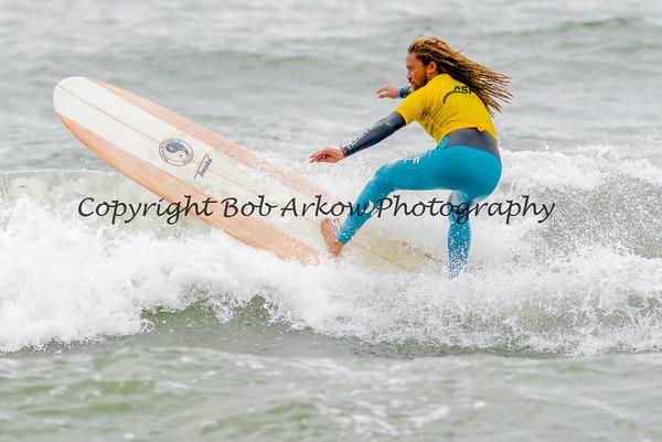 Moku Surf Classic 2014-2000