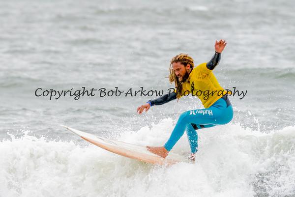Moku Surf Classic 2014-2002