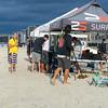 Moku Surf Classic 2014-009