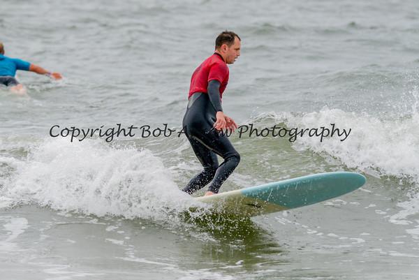 Moku Surf Classic 2014-2013